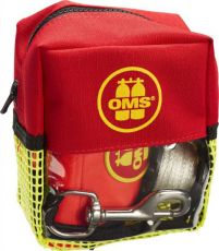 OMS Safety Set 2 (Boje + Reel)