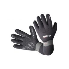 Mares FLEXA FIT GLOVE 6,5