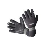 Mares FLEXA FIT GLOVE 5mm