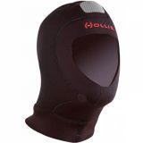 Hollis Tech Dry Hood mit RV 7mm