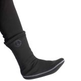 Fourth Element Arctic Drysuit Socks