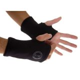 Fourth Element Wrist Warmer