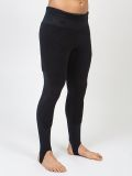 Fourth Element X-Core-Leggings
