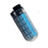 Poseidon Battery Module - Deco 48 Trimix (Blau)