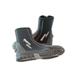 Mares Flexa Boot 5mm
